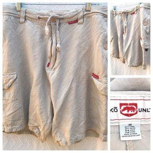Ecko Unlimited Shorts